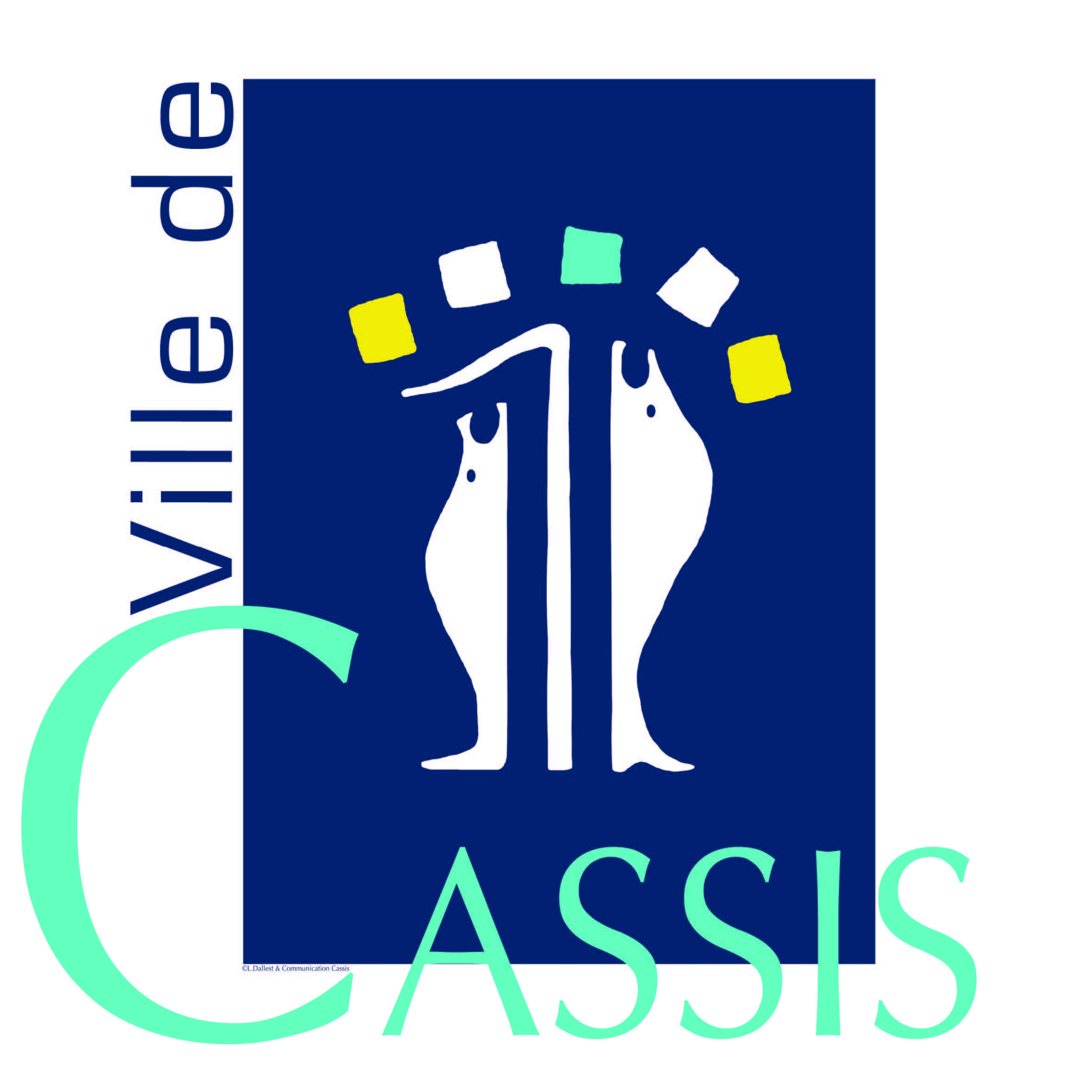 LOGO CASSI vectorisé comcassis dallest 4 Mo