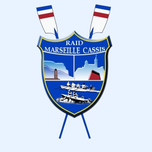 logo_mlle_cassi08_small
