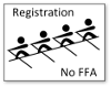 registration 4x no ffa